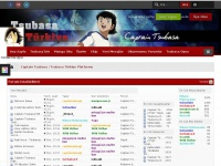 Tsubasatr.net