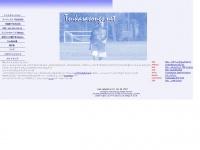 Tsukasasongs.net