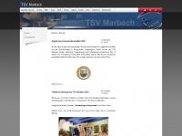 Tsv-marbach.net