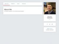 tsymbalov.net