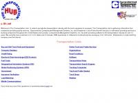 Tth.net
