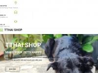 Tthai.net