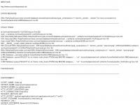 Tucsonhelpwanted.net