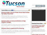 Tucsonnews.net