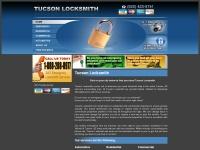 Tucsonlocksmiths.net