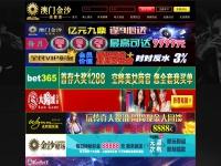 Tuebook.net