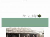 Tuell.net