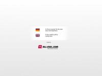Tuerschutzgitter.net