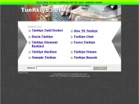 Tuerkiye.net