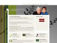 tuhono.net