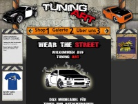 Tuning-art.net