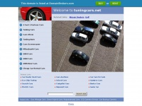 Tuningcars.net