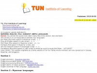 Tuninst.net