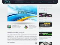 Tunisiewebservices.net