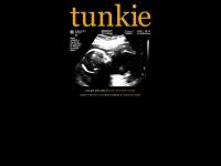 Tunkie.net