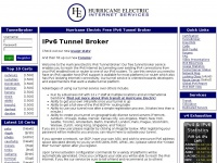 Tunnel-broker.net