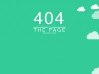 Tunngle.net