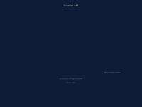 Tuoxian.net