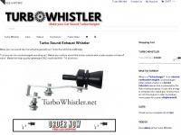 Turbowhistler.net