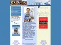 Turfrace.net