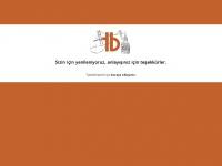 turkborsa.net Thumbnail