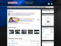 turkcedersleri.net