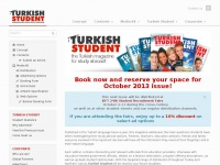Turkishstudent.net