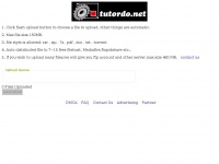 Tutordo.net