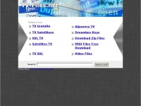 Tv-files.net