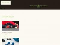 tv-heddesdorf.net