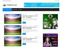 Tvaovivogratis.net - Ver Tv Online, Tv Ao Vivo, Futebol ao vivo, Assistir Tv Online