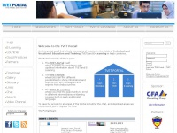 tvet-portal.net