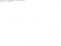tvklub.net