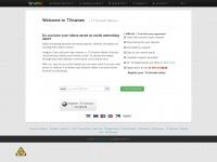 Tvnames.net