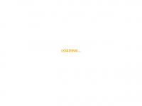 Tvoy-gorod.net
