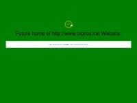 Tvpros.net