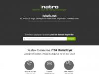 tvturk.net