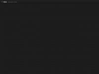 Tw-online.net