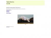 Twelvepoint.net
