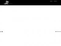 Twelvebaskets.net