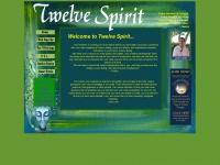 Twelvespirit.net