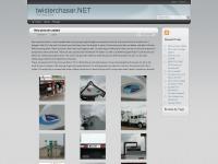 Twisterchaser.net