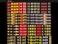 Ty2008.net