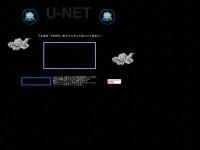 u-suke.net