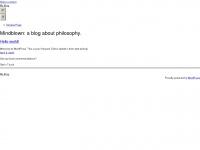 U1.net