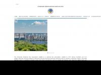 Uaba.org