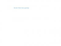 Uablog.net