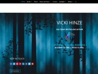 vickihinze.com