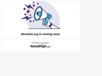 afrocelts.org