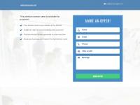 rentersinsurance.net